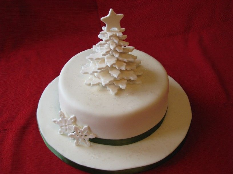 #christmastreats#christmascakes#christmastreecakes. christmas bauble cake - Google Search