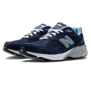 more photos d2a5a cc442 New Balance 993 (Made in USA) $99 - Joe's New Balance Outlet ...