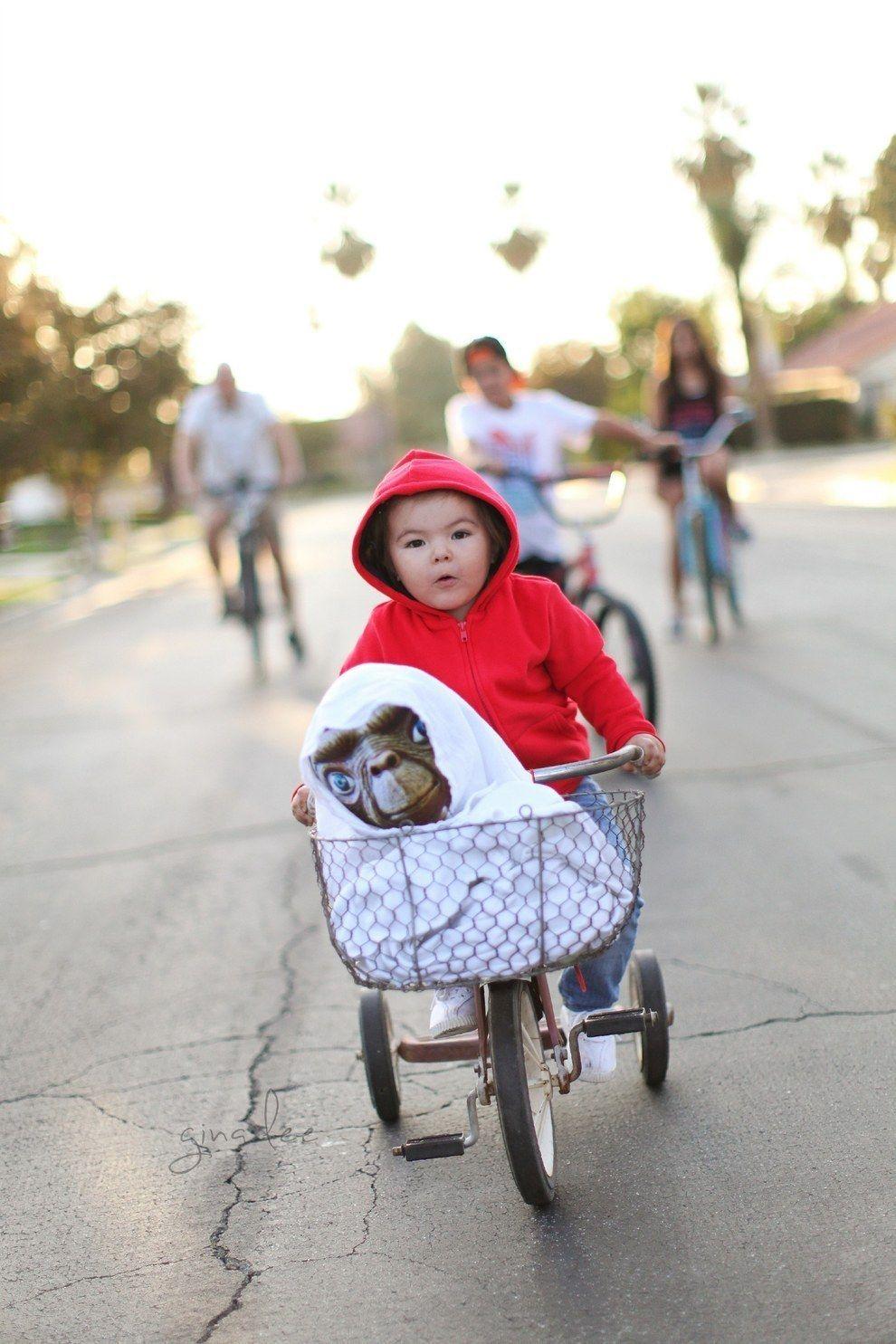 halloween costume elliott costumes