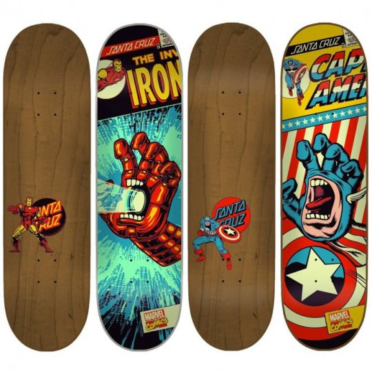 Geek Art Skateboard Art Design Skateboard Skateboard Deck Art