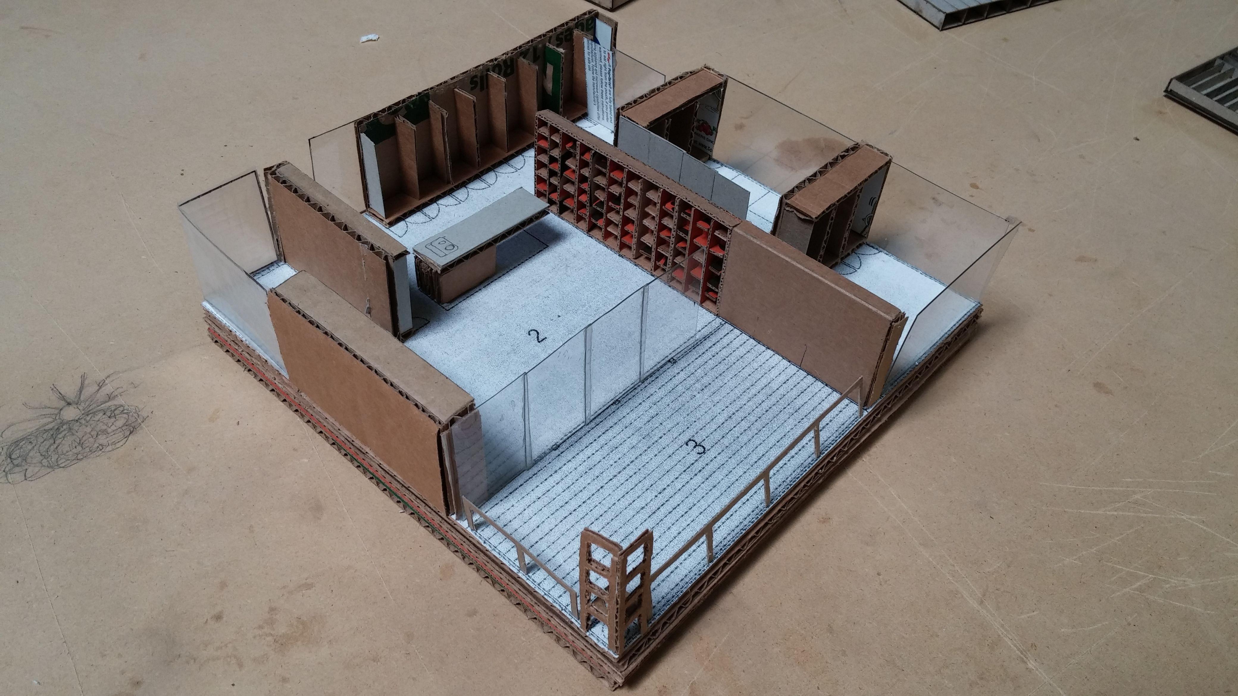 Afbeeldingsresultaat Voor Shigeru Ban House