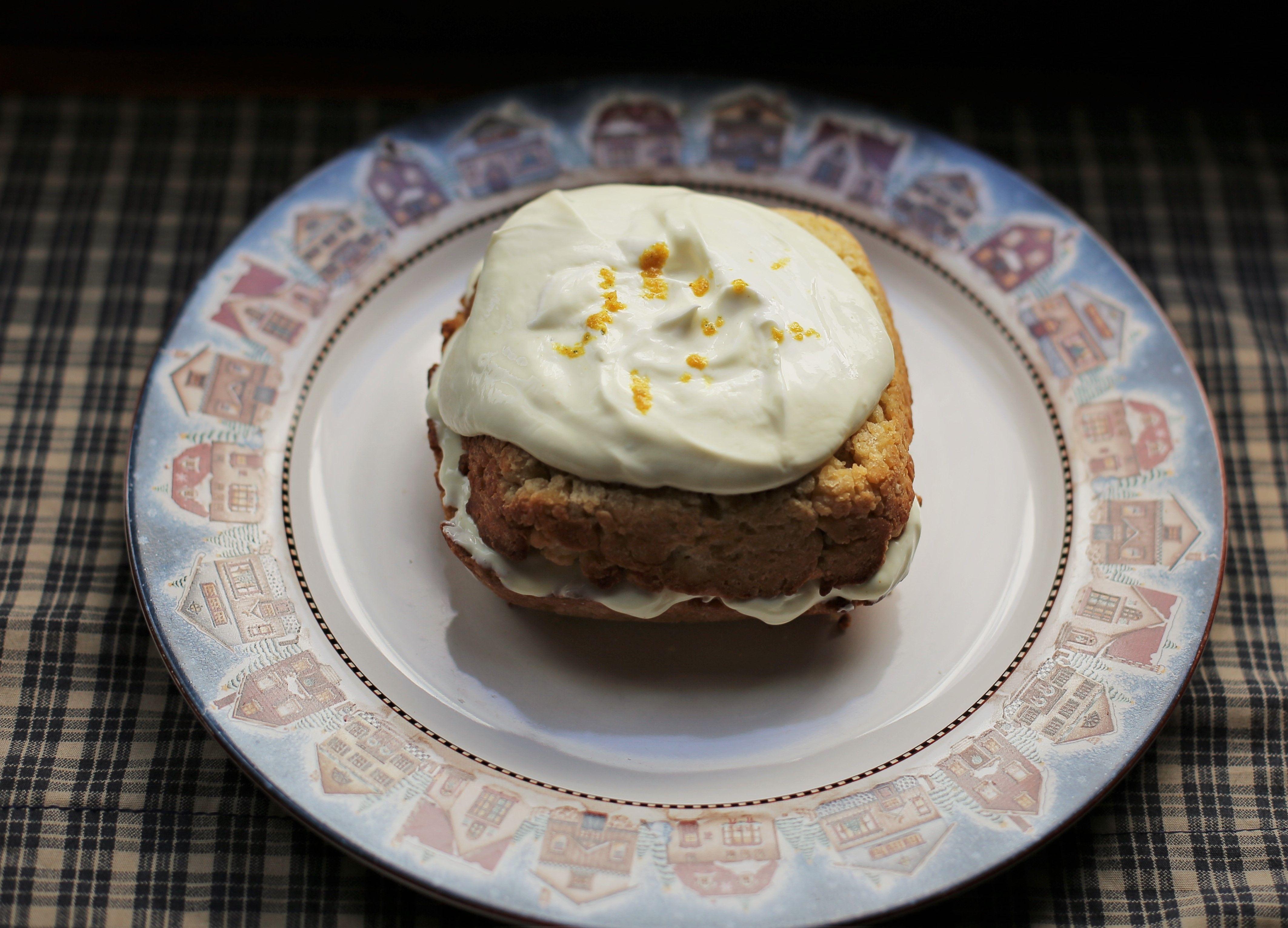 Wondrous Coconut Honey Doggie Cake Recipe Dog Cakes Cake Baking Funny Birthday Cards Online Sheoxdamsfinfo