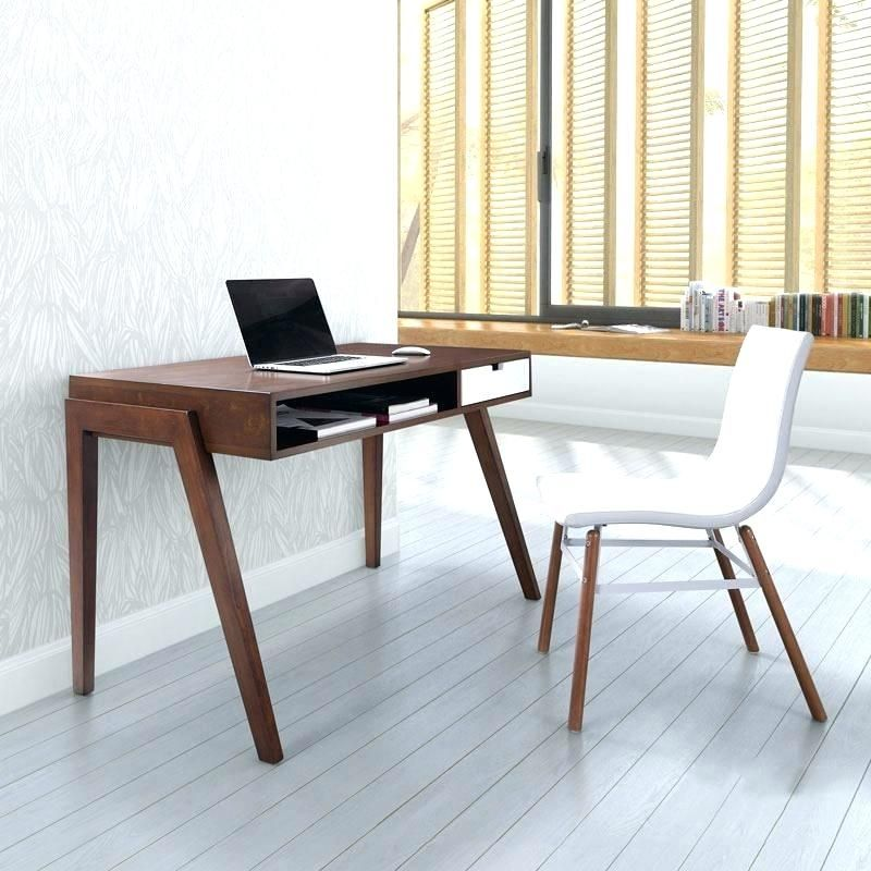Awesome Mid Century Modern Desk Fan Ideas Inspirational Mid Century Modern Desk Fan And Small Modern Desk Fan 53 Home Interior Design Cost In India