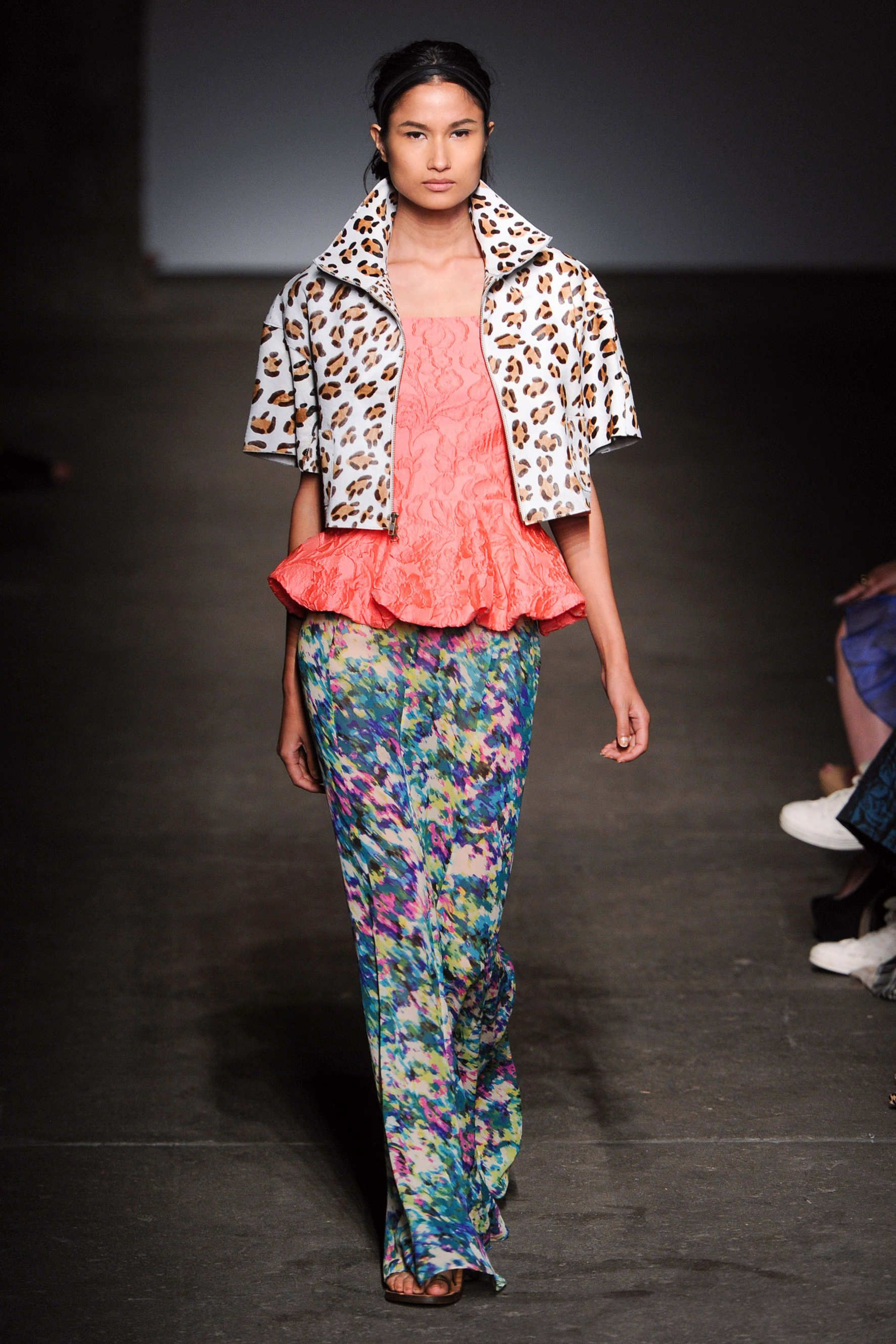 Buy Reese tracy spring runway pictures trends