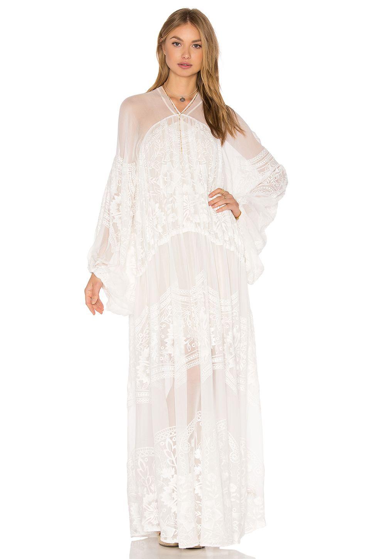 En Sik Uzun Elbise Modelleri Gece Elbiseleri Beyaz Uzun Dantel Moda Fashion Fashionblogger Damenmode Mode El Moda Stilleri Uzun Elbise Elbise Modelleri