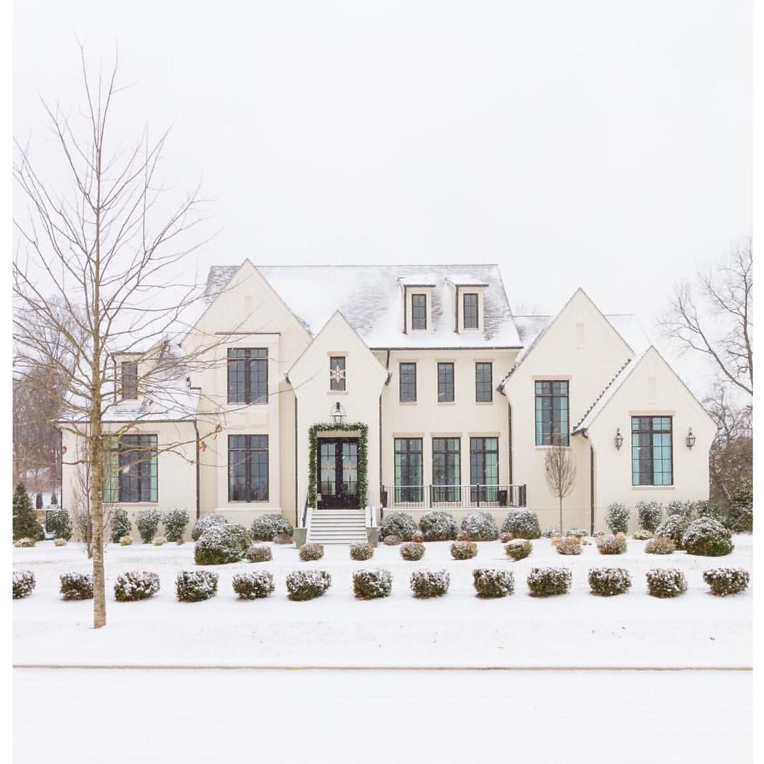 Pin by veronica beverly on exteriors in pinterest home