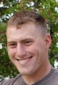 Marine LCpl. Joshua E. Witsman, 23, of Covington, Indiana. Died May30, 2012, serving during Operation Enduring Freedom. Assigned to 2nd Battalion, 5th Marine Regiment, 1st Marine Division, I Marine Expeditionary Force, Camp Pendleton, California. Died in Helmand, Afghanistan, while supporting combat operations.