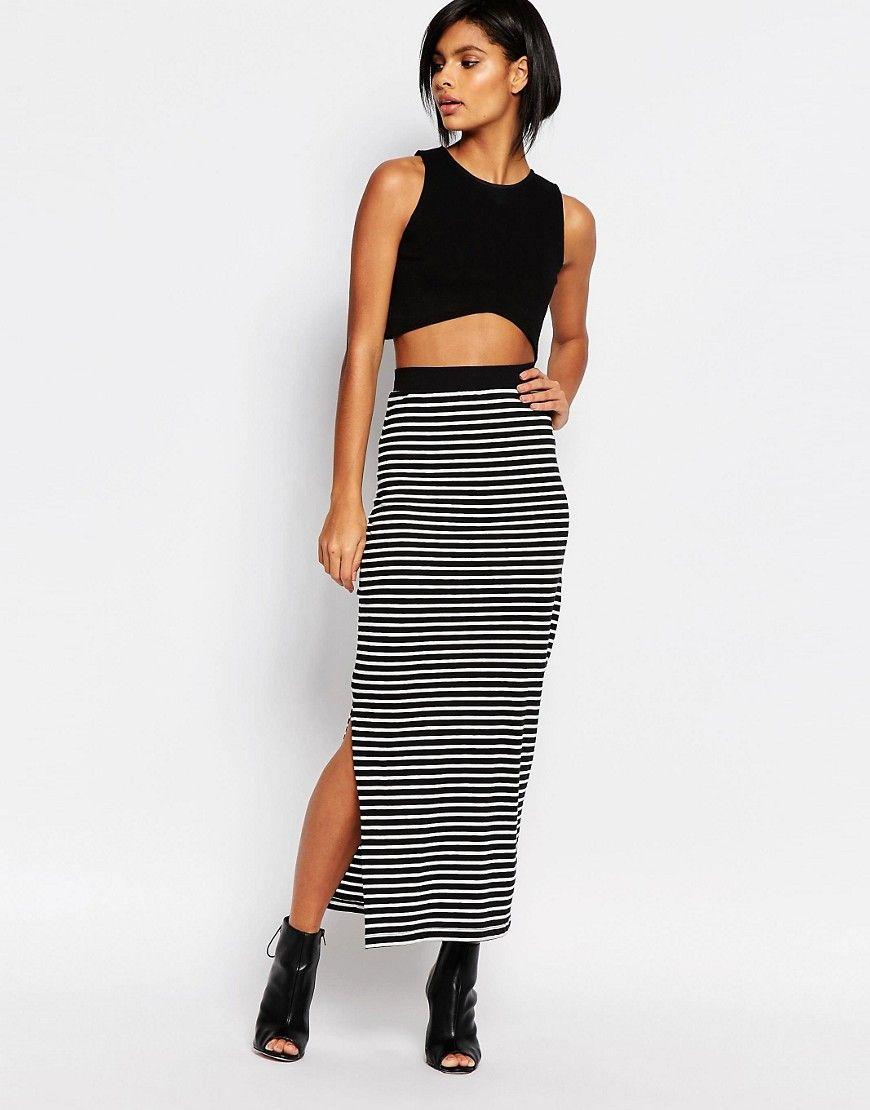How to mini wear tube skirt forecast dress for spring in 2019
