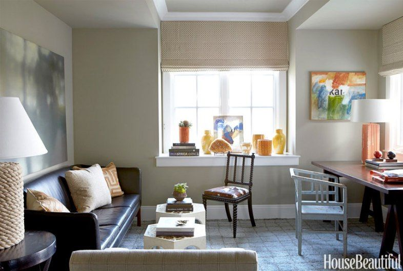home office repin image sofa wall. 10 Diy Home Office Ideas 10x10 2 Desk Person Repin Image Sofa Wall