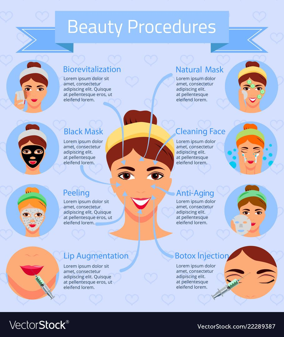 How To Become Beautiful OVERNIGHT!  How to become beautiful