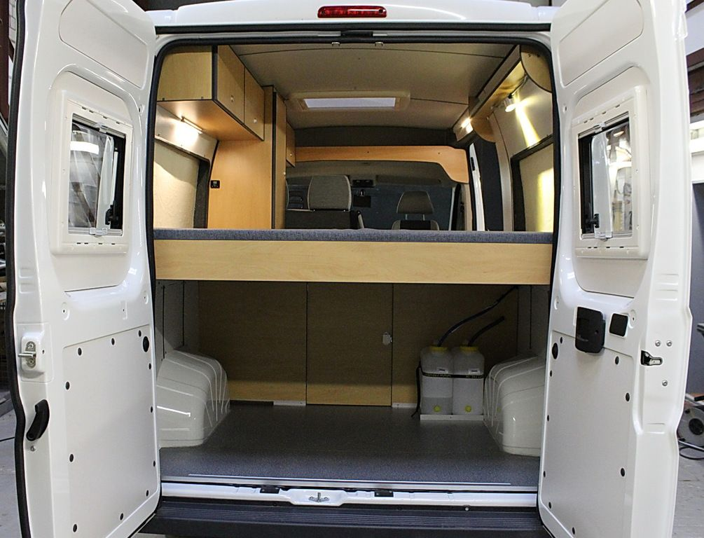neue seite wohnmobil pinterest wohnmobil und neuer. Black Bedroom Furniture Sets. Home Design Ideas
