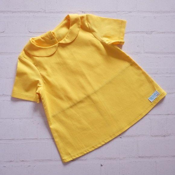 Fantasia Amarela Fantasias Shortinho Vestido Amarelo