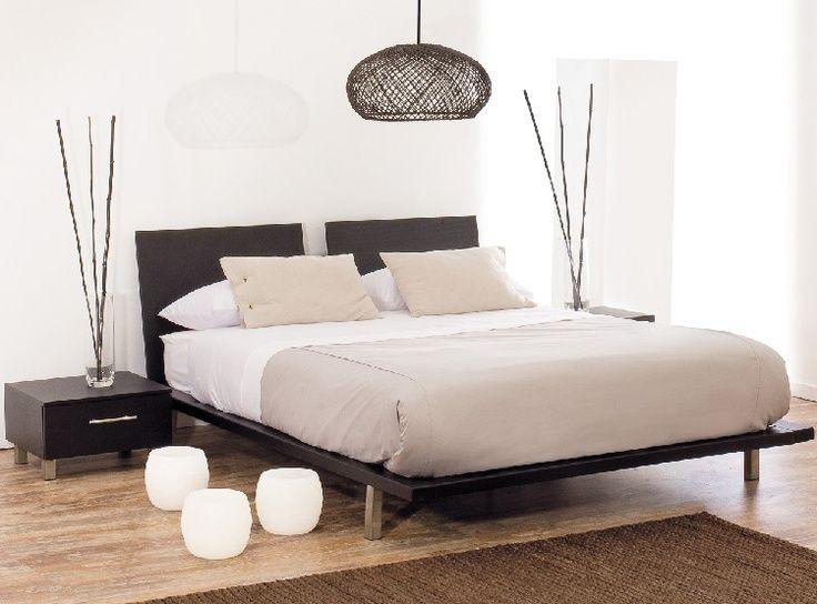Pin By Yani Prz On Zen Bedrooms Zen Bedroom Decor Zen Room