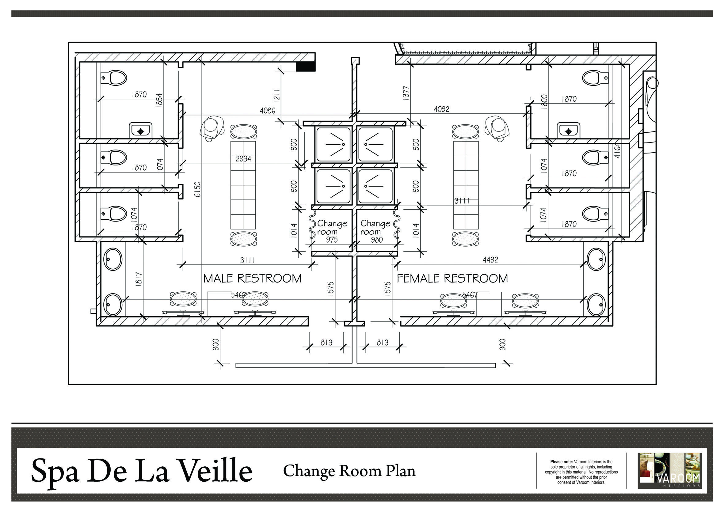 cc8d9de5a6da947fea3f5caf2f4aa1a1 Floor Plans For Locker Rooms Home Gym on gym restroom floor plan, football locker room plan, entrance floor plan, gym mirror floor plan, gym elevator floor plan, gym locker dimensions, lobby floor plan, hotel interior floor plan, restaurant floor plan, fitness gym layout floor plan, gym pool floor plan, reception floor plan, gym shower floor plan, studio floor plan, mezzanine floor plan,