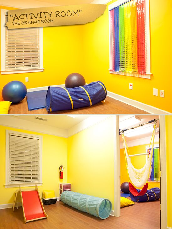Greenville Sc Speech Therapy Autism Office Speech Therapy