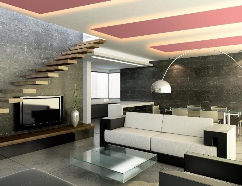 Painel radiante de tecto VEGA by ATH Italia