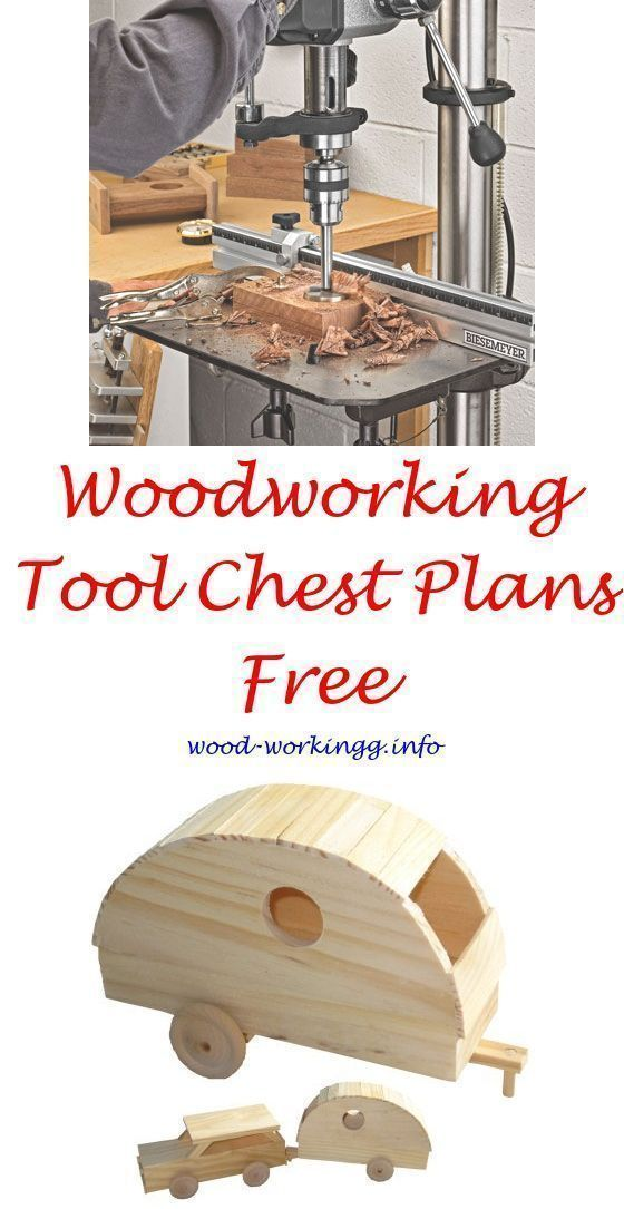 beginner woodworking plans free woodworking projects for on useful diy wood project ideas beginner woodworking plans id=57665