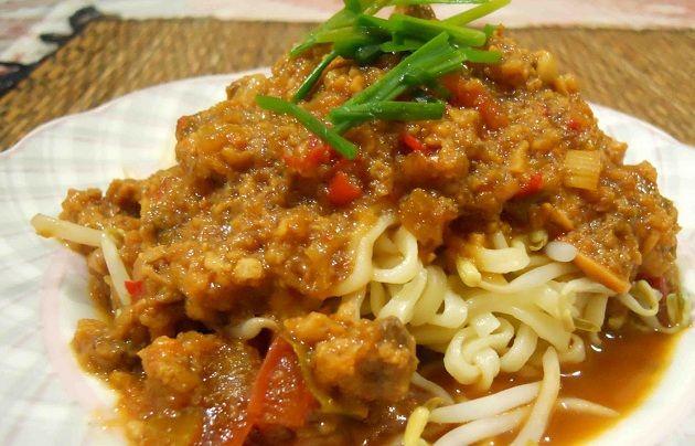 Kuliner Cianjur Yang Akan Teringat Selalu Oleh Anda Resep Masakan Indonesia Resep Masakan Resep Makanan