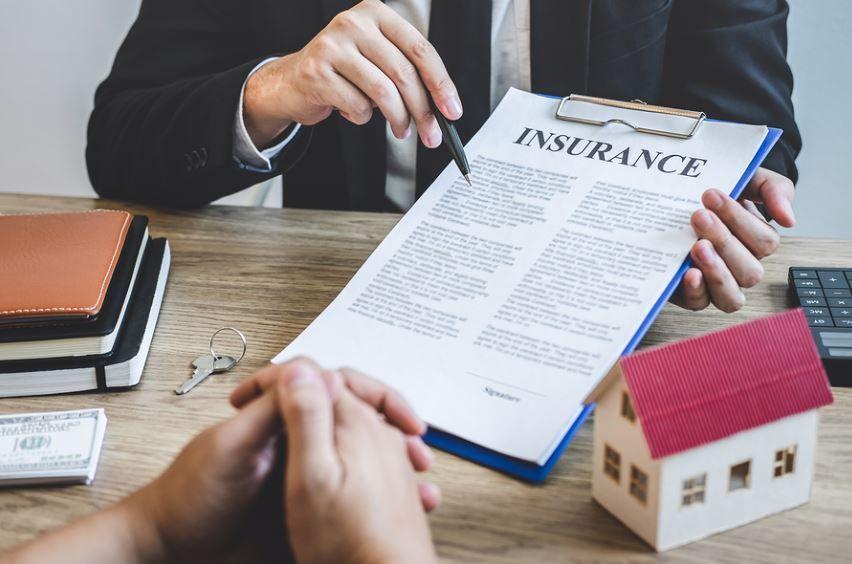 5 Best Insurance Broker Companies In Canberra Top Insurance