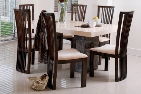 Dining Room Furniture  What Exactly You Need To Find In A Dining Gorgeous Sale Dining Room Chairs Design Ideas