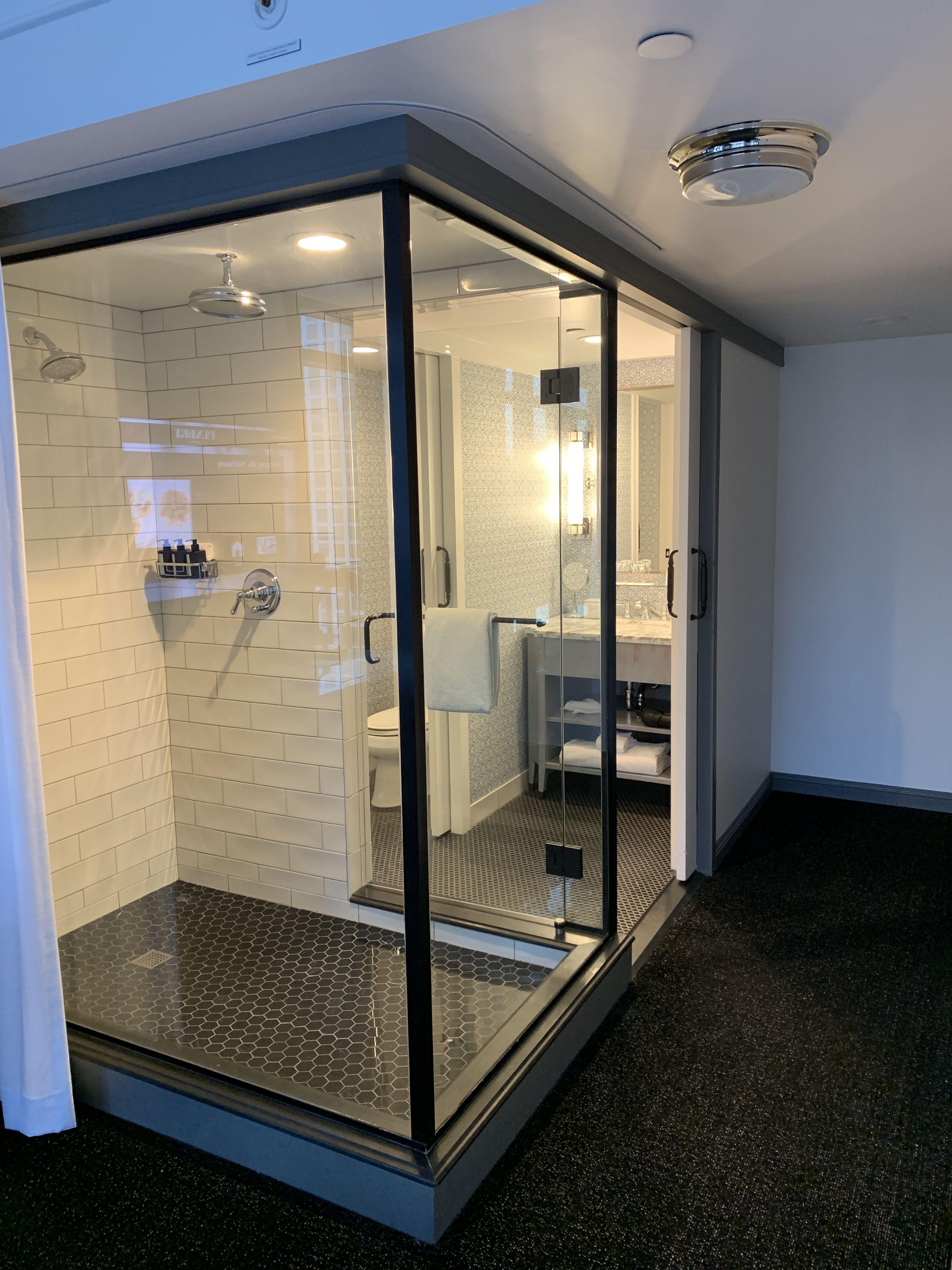 39+ San diego bathroom design ideas