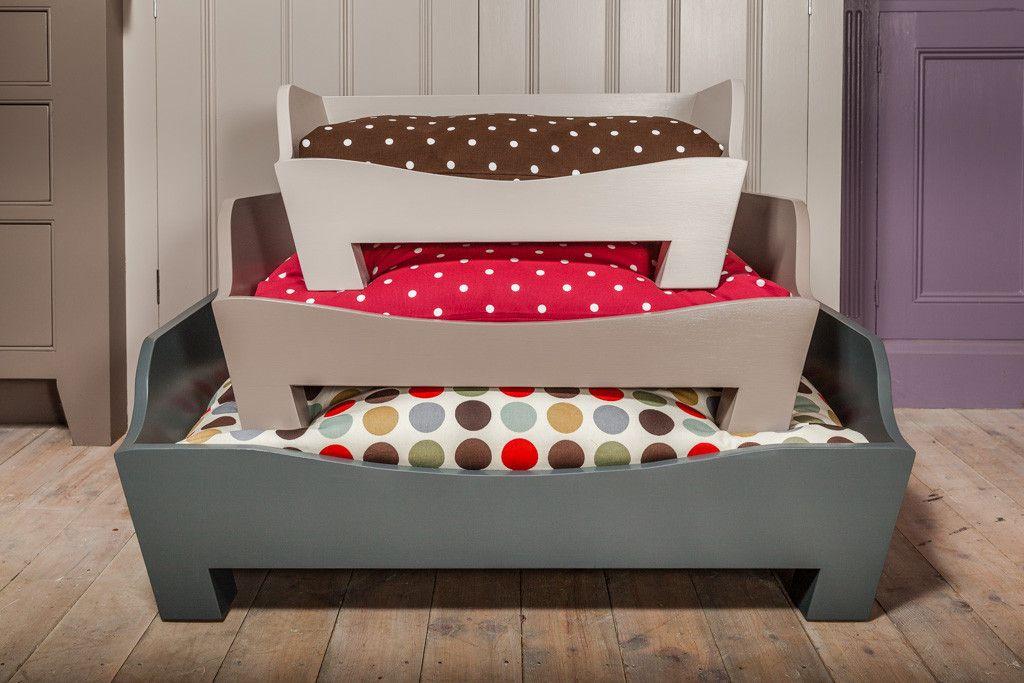 Best Raised Wooden Dog Bed Dog Bed Designer Dog Beds Bed 640 x 480
