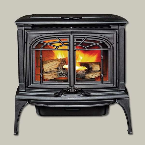 All About Pellet Stoves Pellet Stove Stove Wood Pellet Stoves