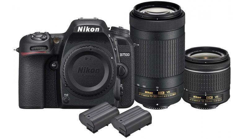 Best Nikon D3100 Lenses Massive 2020 Review Nikon D7500 Dslr Camera Dslr