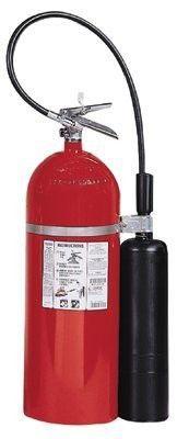 Kidde Pro Series Fire Extinguishers 4lb Abc Pro210 Fire Extinguisher 408 21005779 4lb Abc Pro210 Fire Extinguisher Fire Extinguisher Recycling Facility Fire