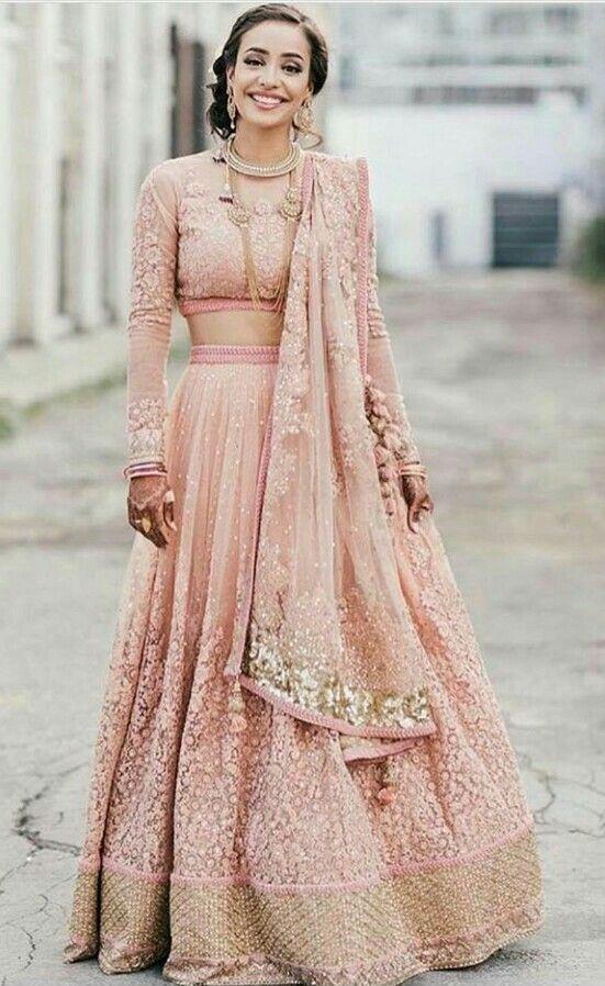 Pinterest • @KrutiChevli | indische Kleider | Pinterest | indische ...
