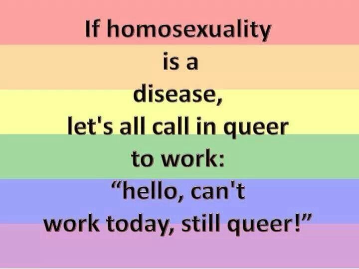 Haha fuck a doctor\u0027s note! So I\u0027m GAY! Pinterest Gay