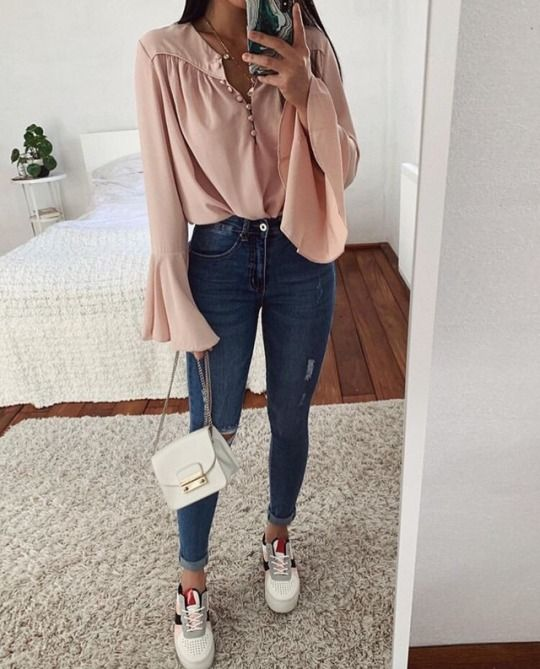 girls outfit ootd | Tumblr