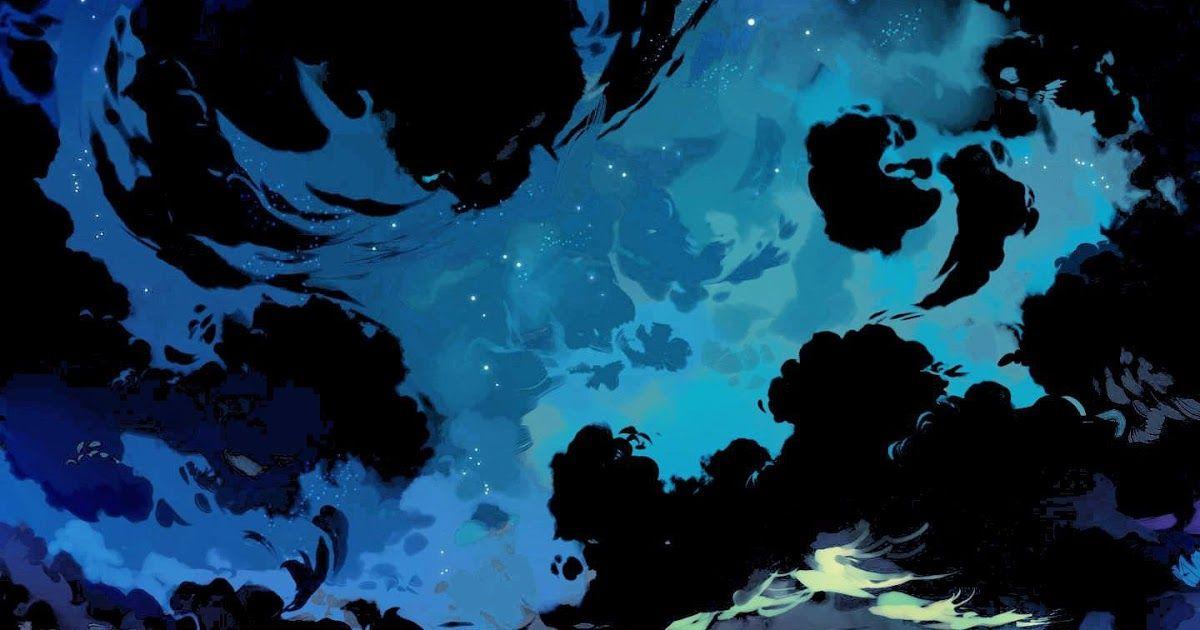 Pin By Ir Crisces Nabati On Seni Doodle Anime Wallpaper Android Wallpaper Anime Anime Wallpaper Download Desktop amoled anime wallpaper