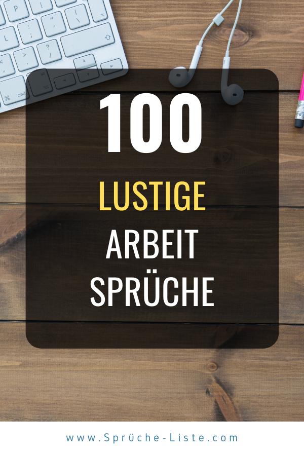 100 lustige Arbeit Sprüche   Arbeit lustig, Zitate zum