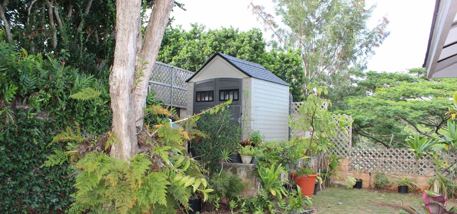 Listing mililani single family perimeter home image by