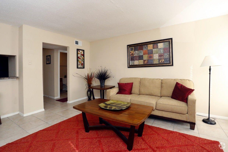 Oakbrook Apartments Rentals Ridgeland, MS Apartments