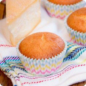 cupcake de queijadinha quem vai resistir !! chega a da água na boca !  to correndo pra cozinha preparar essa delicia!!! amooo #levandochocolandia