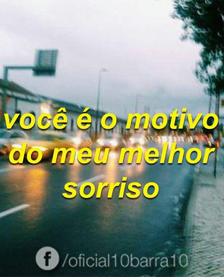 Mas Nem Sabe Então Frases Amor Frases E Sorrindo