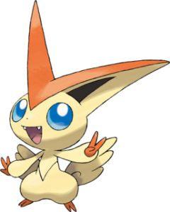 pokemon water starters for pokemon sage google search pokemon