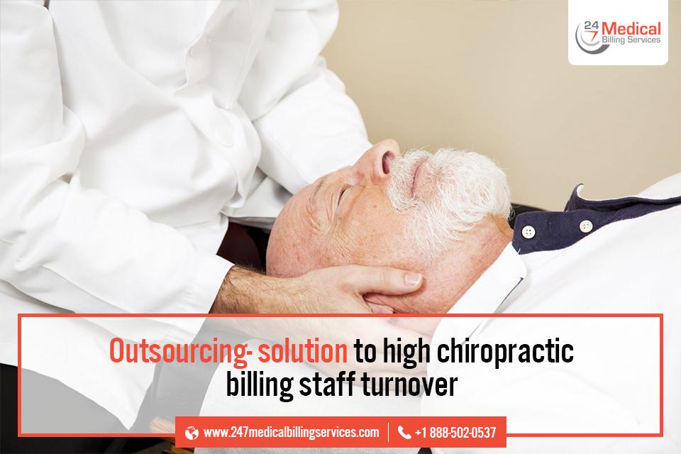 Chiropractic Billing Services Medical billing service