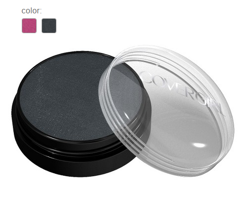 COVERGIRL Flamed Out Eye Shadow Pot $1.97 Shipped (Today Only) - http://couponingforfreebies.com/covergirl-flamed-out-eye-shadow-pot-1-97-shipped-today-only/