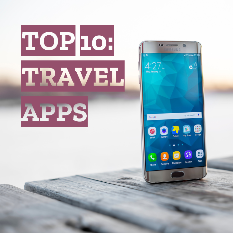 Some of these apps you may have heard of, some you may. Either way, here's our selection of the best travel apps on the market, to cover all bases while you're away… #travelarticle #backpackingtips #travelhacking #backpackertrip #backpackerlifestyle #travelhack #backpackingtrip #backpackingadventures #backpackingculture #travelhacks #backpackinglife #solobackpacker #backpackingaddicts #traveladdicts #backpackerstory #backpackerlife #traveltips #backpackers #backpacking