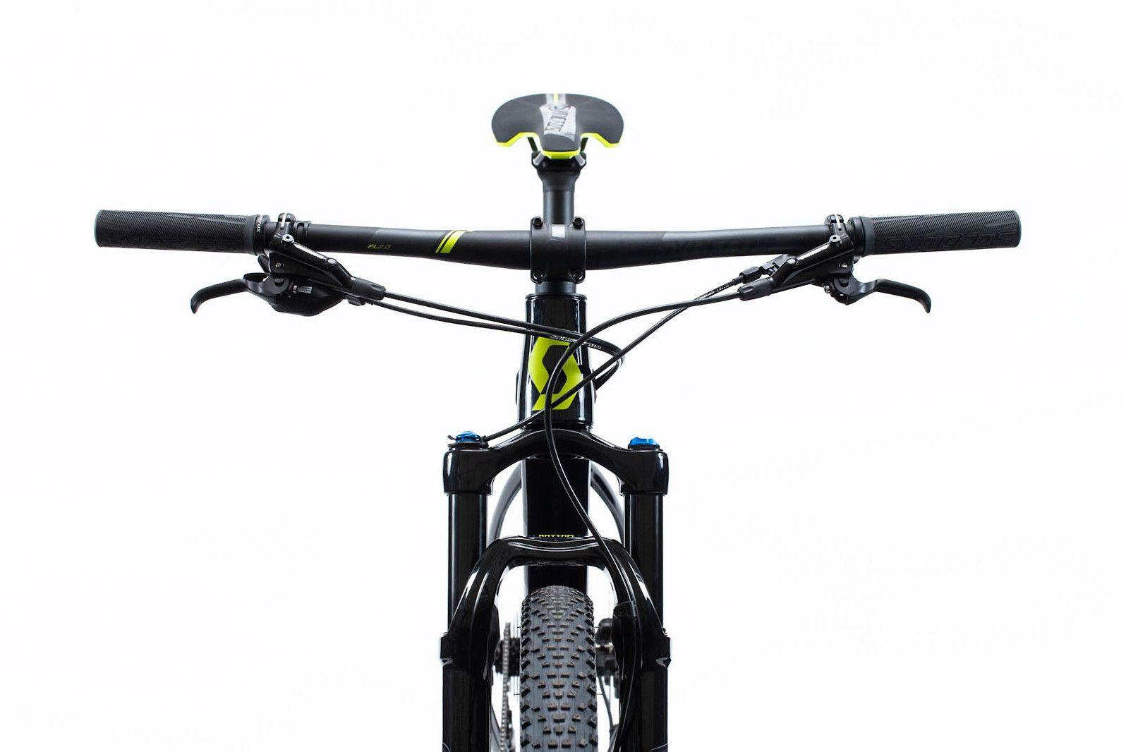 2019 Scott Scale 950 Bike Scott Scale Bike Bike Prices