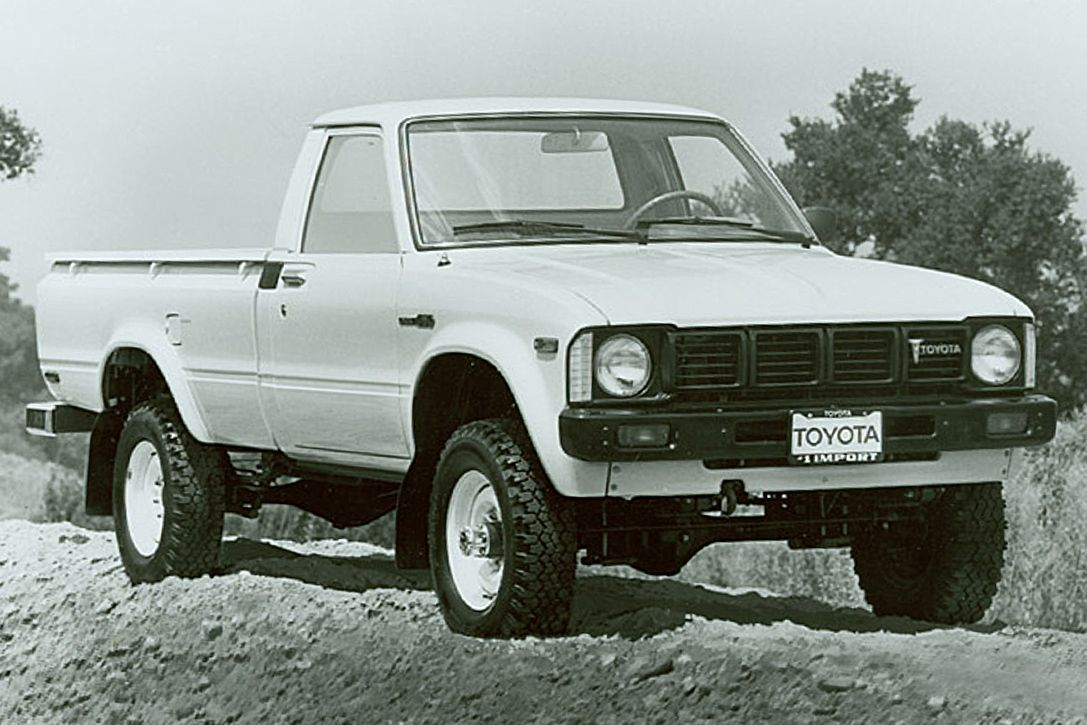 Best Off Road Vehicle Of All Time >> Best 12 The 18 Best Classic Off Road Vehicles Of All Time