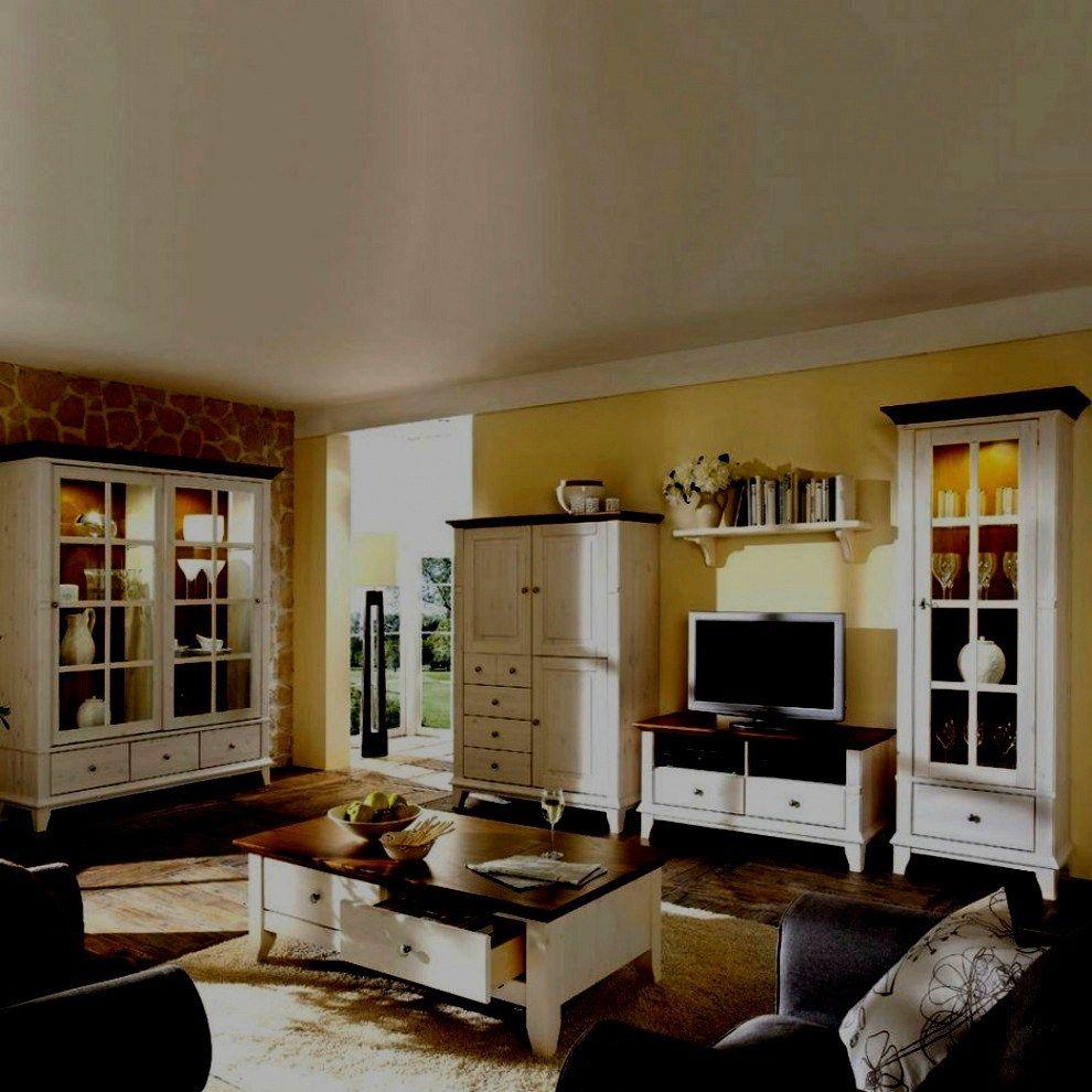 Wandfarbe Wohnzimmer Dunkle M El