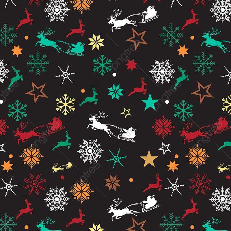 Chrismas Pattern Background Desgin Pattern Vector Background Pattern Png And Vector With Transparent Background For Free Download Background Patterns Winter Backgrounds Iphone Pattern