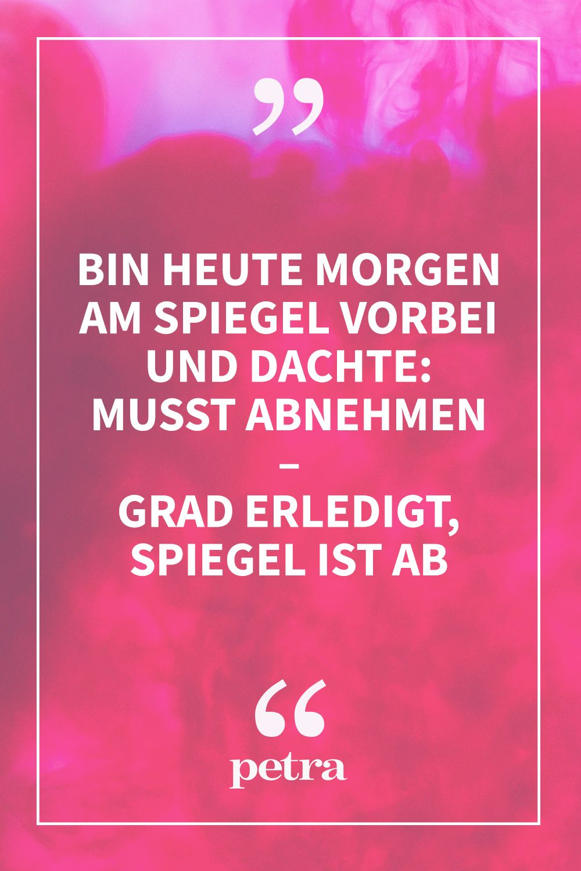 Unsere Sprüche des Monats August   Spruch des tages lustig ...