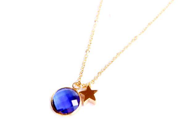 Cadeau de noel pour femme bijoux