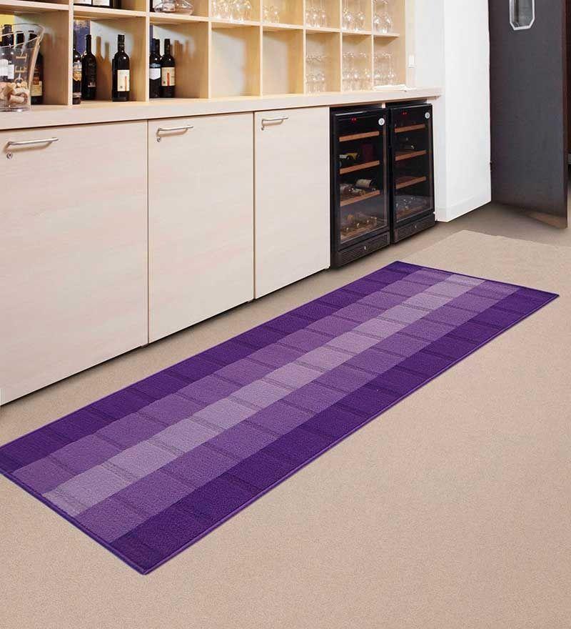 Pin On Omg Purple