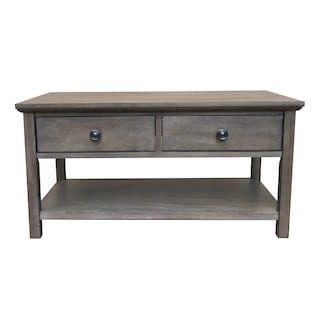 Best Baxton Studio Prescott 5 Piece Modern Table Stool Set 400 x 300